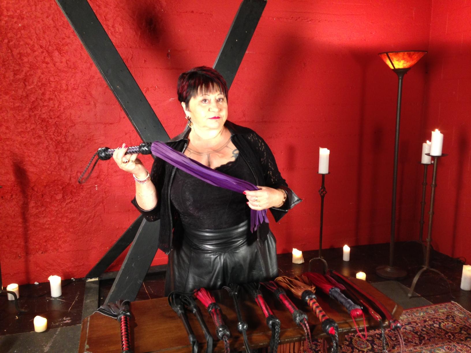 Bdsm Flogging Videos 13